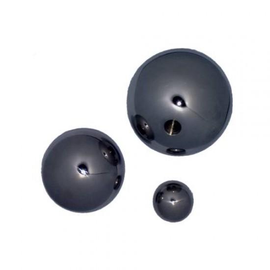 Additional Steel Balls
